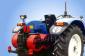 批发供应550拖拉机牵引机,拖拉机绞磨