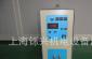 高频焊机 退火机设备 设备 设备设备 设备设备 其他铸造及热处理
