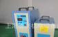 高频焊机 JX-30KW标准淬火机 自动热处理机 焊机