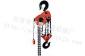 5吨群吊电动葫芦|DHP运行式环链电动葫芦
