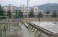 【低价供应】滗水器 推杆滗水器 电动滗水器 无动力滗水器