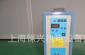 高频焊机JX-35KW淬火机 高频焊机 数控自动焊机 环缝自动焊机