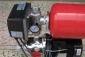 高品质恒压变频泵/智能家用增压泵/不锈钢自动恒压增压水泵