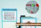 高频焊机连续退火机 连续铸造 连续铸造机 高频焊机 高频感应焊机
