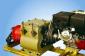 批发供应优质5吨汽油机绞磨JM-50机动绞磨