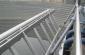 【优惠供应】 滗水器 SBR工艺 各种传动方式 滗水器