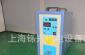 高频焊机JX-25KW高周波机 高频焊机 高频电阻焊机 高频纤焊机